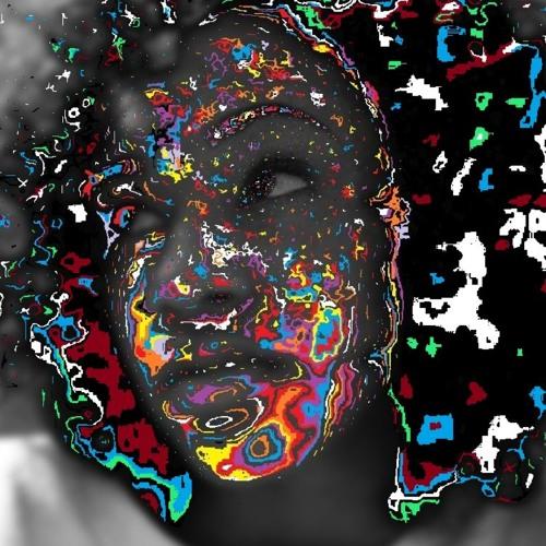 OnlyaTspoon's avatar