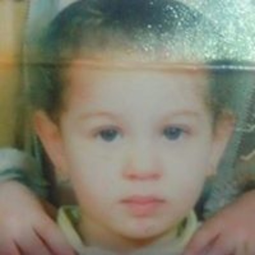 Rêêm Abd Elhalim's avatar