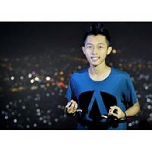 Reza Fadilla's avatar