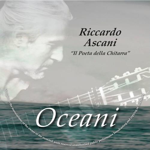riccardoascani's avatar