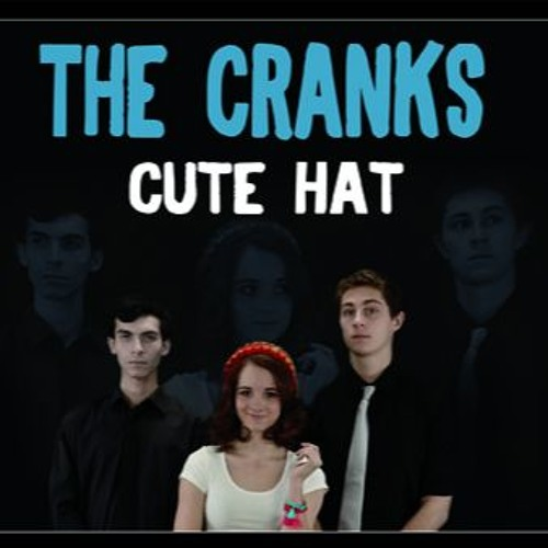 The Cranks's avatar