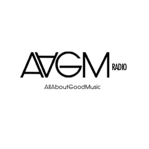AllAboutGoodMusic's avatar