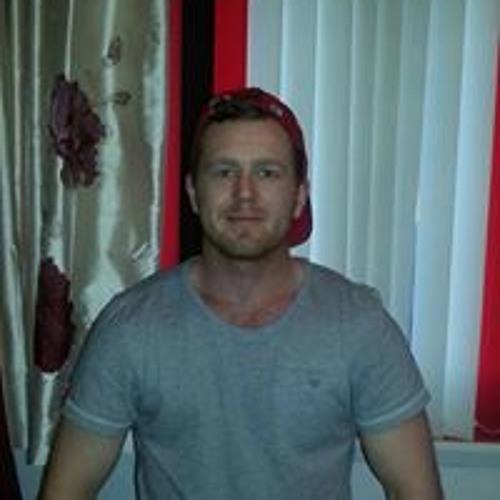 Martin Anderson's avatar