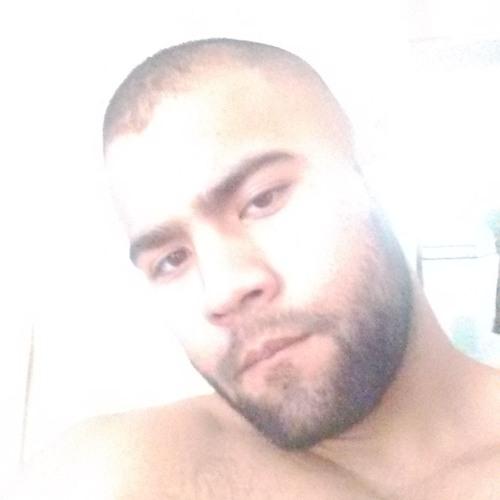 ManuelSounD's avatar