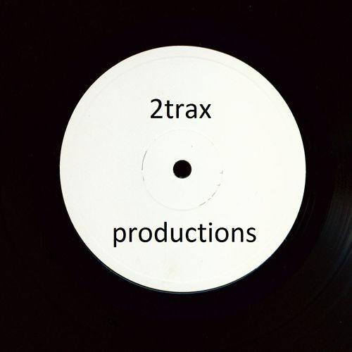 2Trax's avatar