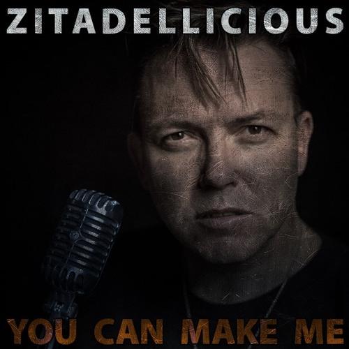Zitadellicious's avatar