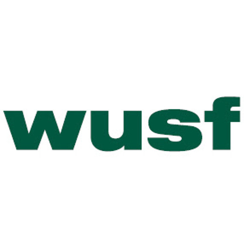 WUSF News Songs