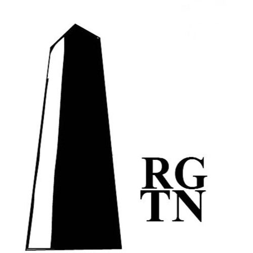 RGTN REC's avatar