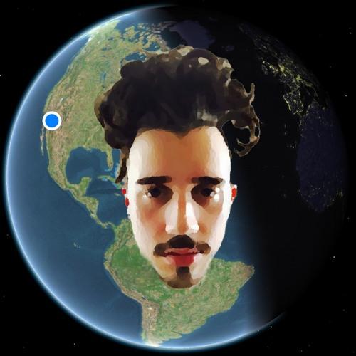 ChugHead's avatar