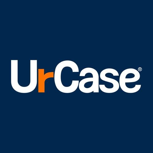 UrCase's avatar