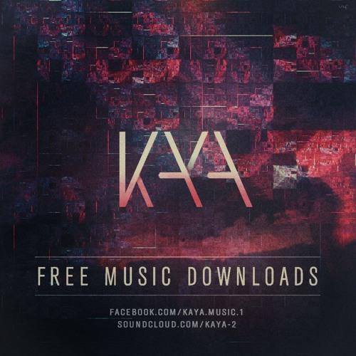 -Kaya-'s avatar