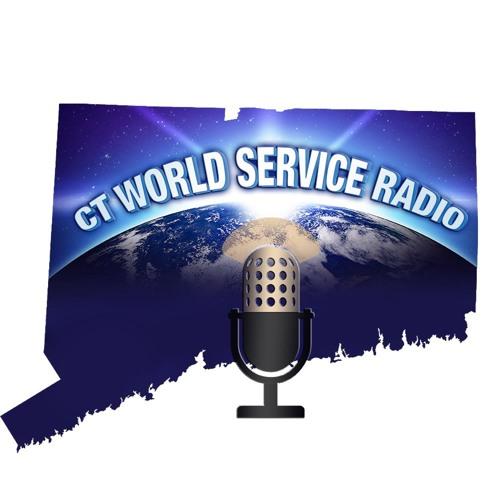 ct world service radio's avatar