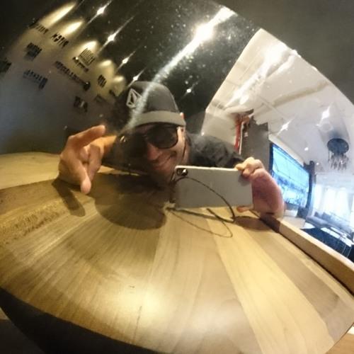 D-JNXO's avatar