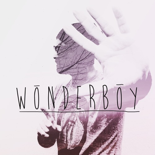 wonderboy bcn's avatar