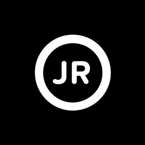 Jamroom Records's avatar