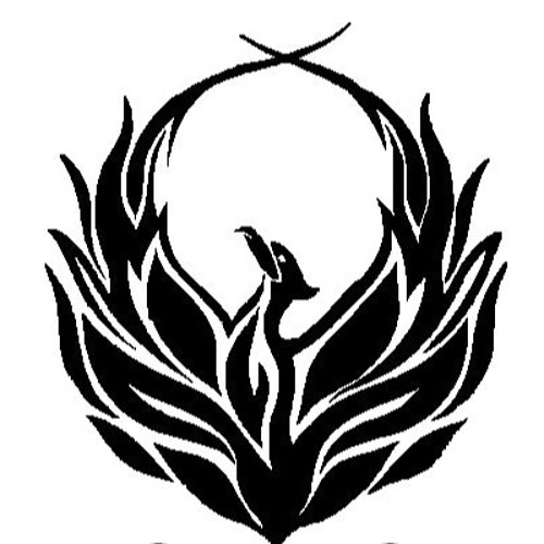 DisorderSound's avatar