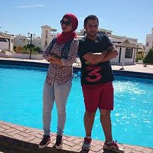 Mohamed Sakr's avatar