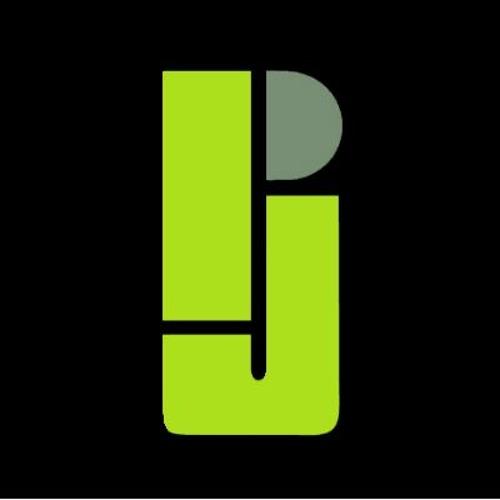 PressJunkiePR's avatar