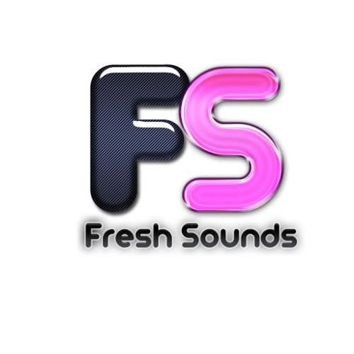 FRESH SOUNDS FM's avatar