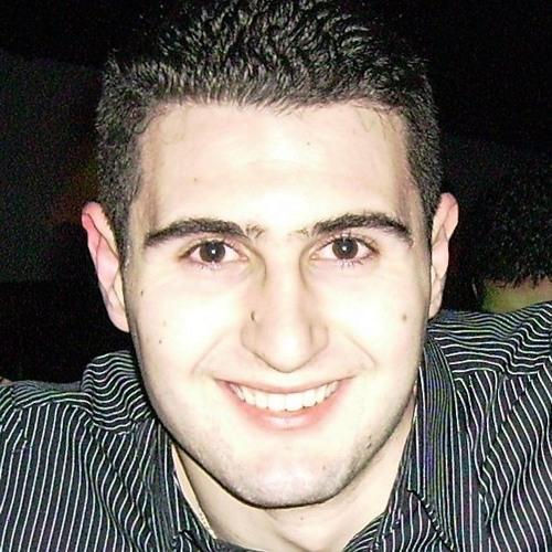 DJ JOSE SERRANO's avatar