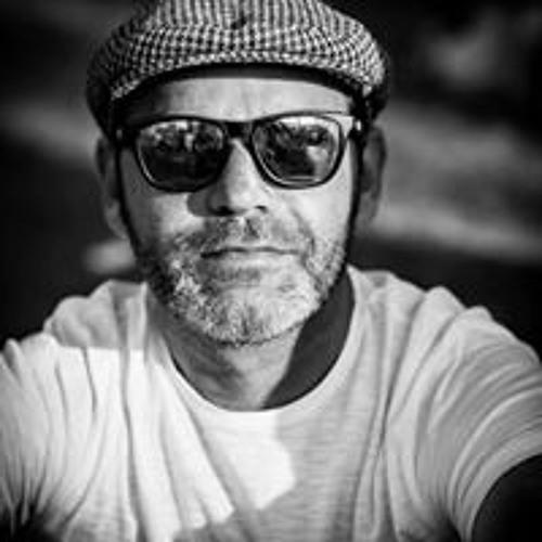 Bruno Arguelles's avatar