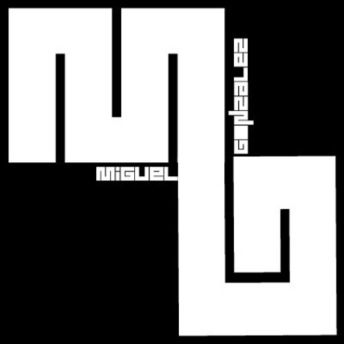 MiguelGonzalezfp's avatar