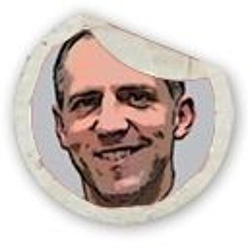 Kliem's avatar