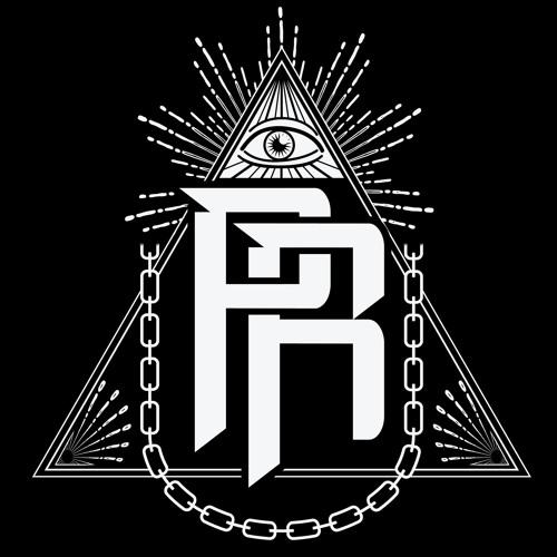 Pablo Ricardo Music's avatar