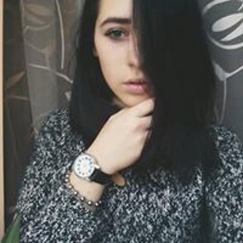 Ivona Queen's avatar