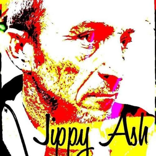 Jippy Ash's avatar