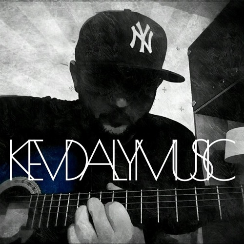 Kev Daly Music's avatar
