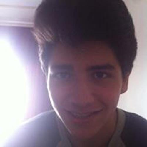 Zein Bazzi's avatar