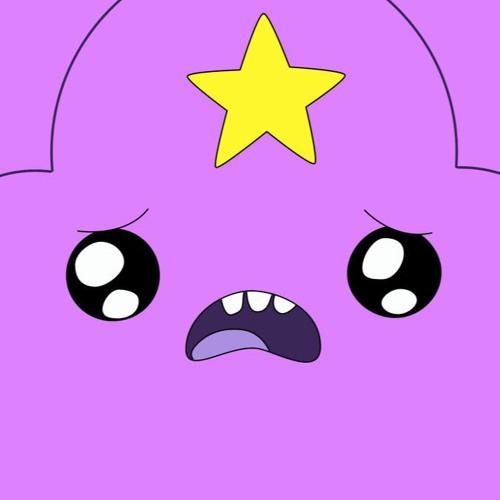 BWhitey's avatar