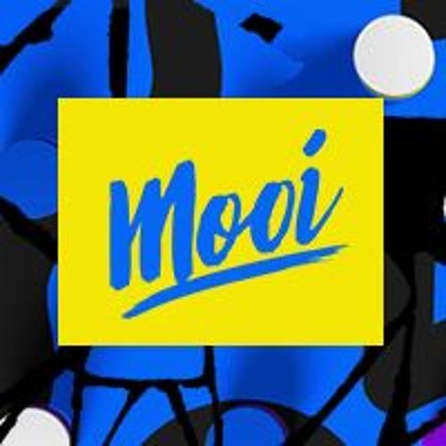 MØOI's avatar