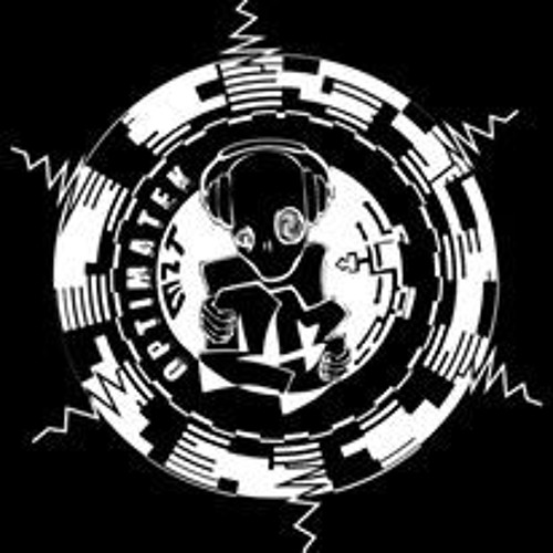 Optimatek        MZT's avatar