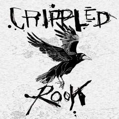 CrippledRook