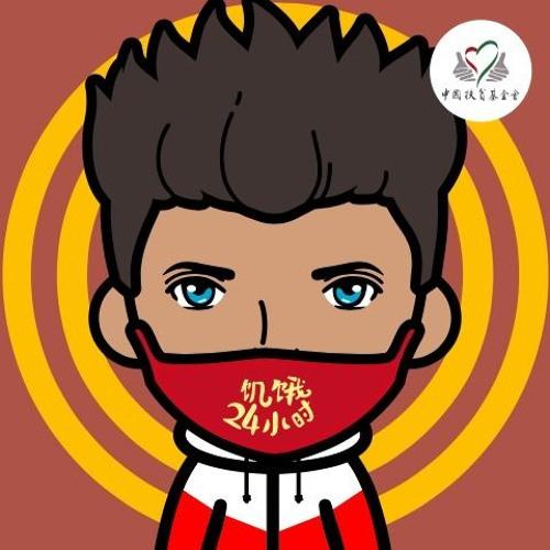 Ibrahim Jatau's avatar