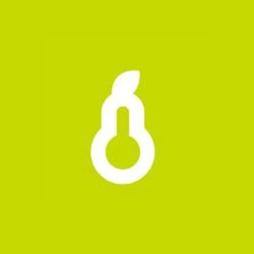 lepera's avatar