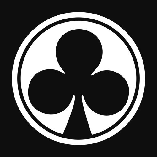 Royal Flush (Official)'s avatar