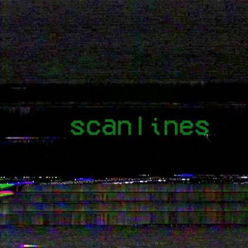 scanlines's avatar