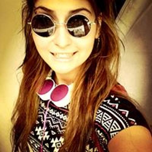 Selen Kilic's avatar