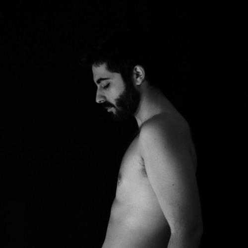 Berto Cruz - Old Nu Boyz's avatar