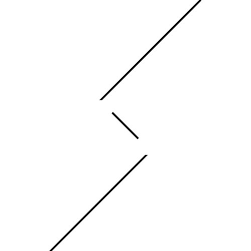 SYPHRONIX's avatar