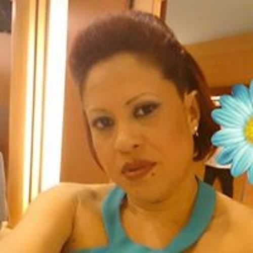 Dortzelly Tablante's avatar