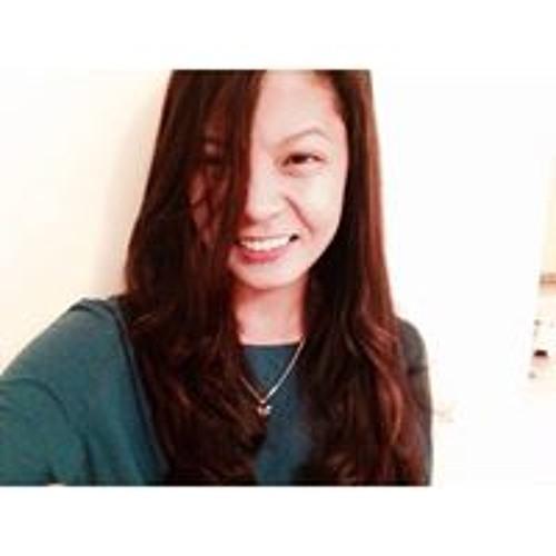 Jazmin Fernandez Elleco's avatar