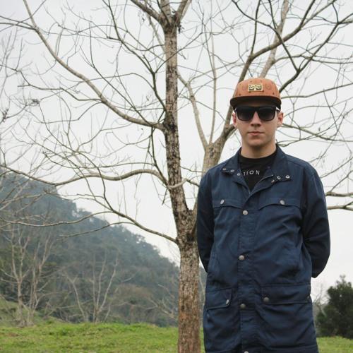 Matheus Bruno 10's avatar
