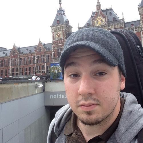 EricFischerMusic's avatar