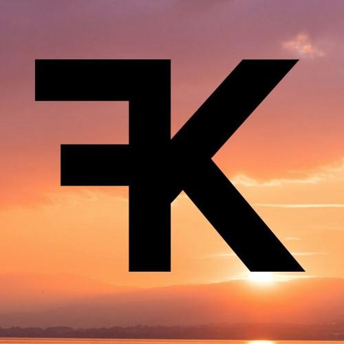 Kite Falls's avatar