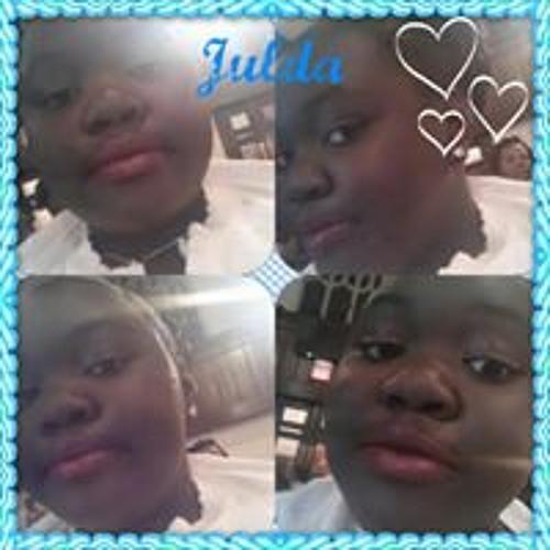 Julda Ettienne's avatar