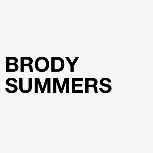 Brody Summers's avatar